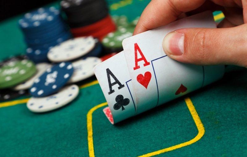 Uzależnienie od hazardu odwyk