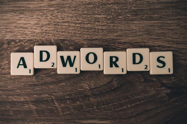 Profesjonalista  w dziedzinie kampani Adwords wspomoże i doszlifuje stosowną metode do twojego biznesu.